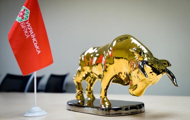 СМИ: Инвесторы из Китая хотят выкупить Украинскую биржу
