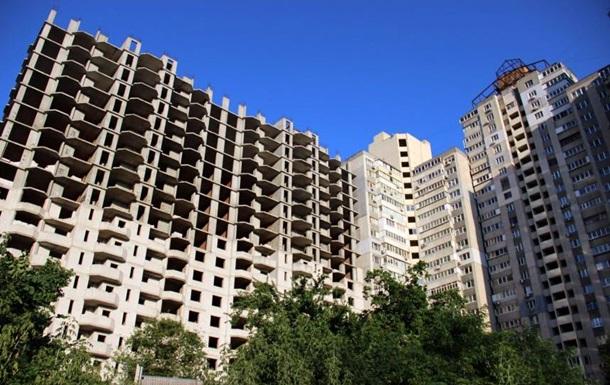 120 семей, пострадавших от аферы застройщика, получат свои квартиры