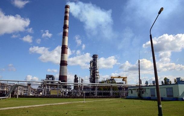 Киев хочет ликвидировать более тысячи предприятий