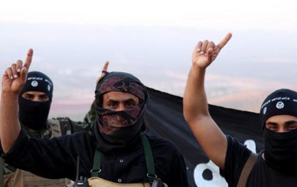 Интерпол опубликовал список потенциальных террористов в Европе