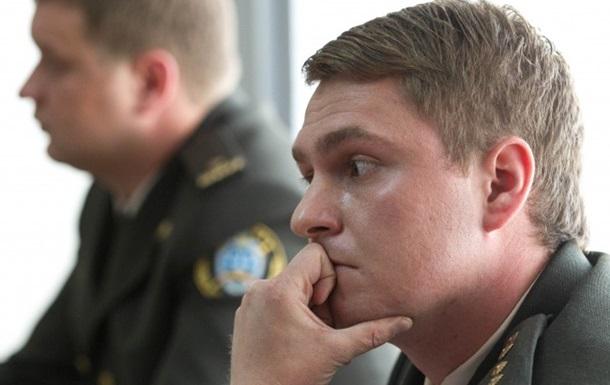 У РФ заочно заарештували прокурора і слідчого у справі Януковича