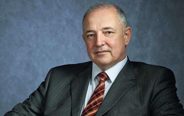 Умер первый легальный советский миллионер