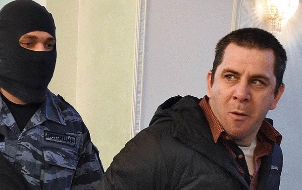 ЄСПЛ зобов язав Росію виплатити компенсацію засудженому у вбивстві Нємцова