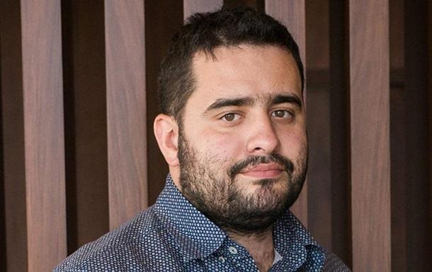 Андрей Довбенко:  Судебная реформа не идеальна