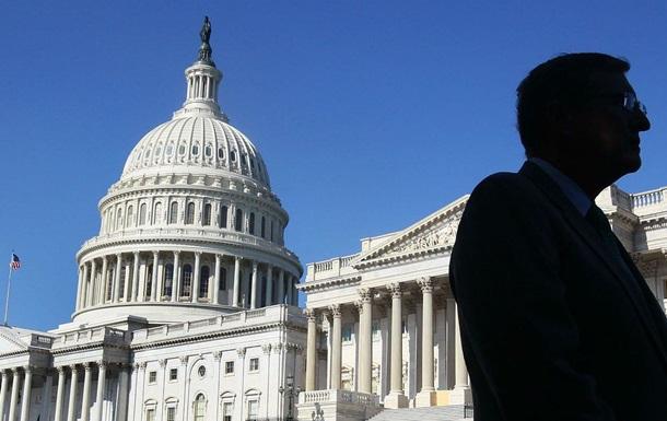 Сенат США проголосовал за обсуждение отмены Obamacare