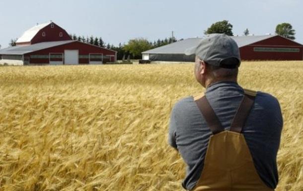 Миллиард для фермеров: на что пойдут деньги