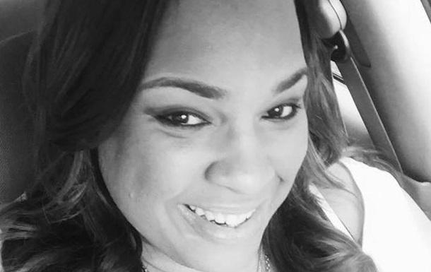 Мужчина убил подругу после ее признания в смене пола