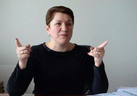 Малый и средний бизнес готовы призвать к бойкоту ПриватБанка