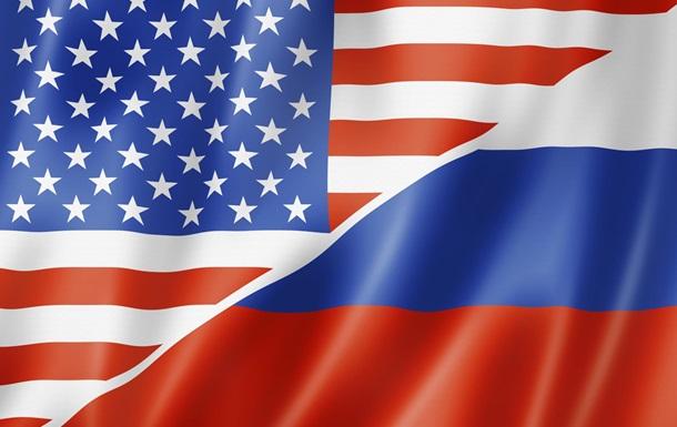 Санкции США против России: Трамп закон подпишет