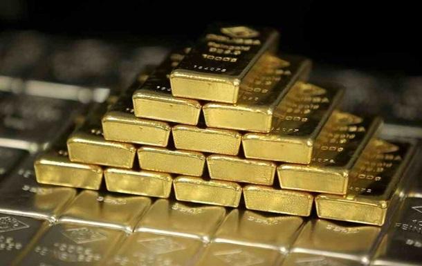 Берлинцу вернули забытый на улице килограмм золота