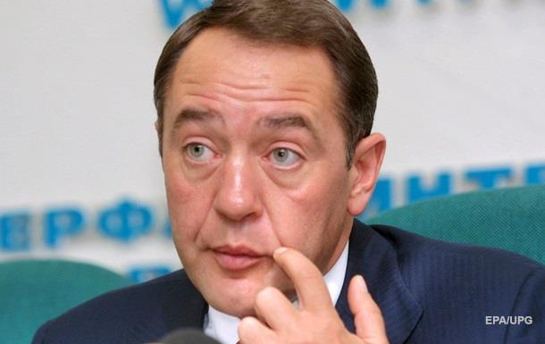 ЗМІ: Медіамагната Лесина вбили на замовлення Кремля
