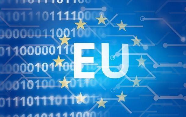 Міністрів оборони країн ЄС навчать відбивати кібератаки