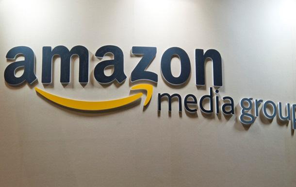 Amazon найме 50 тисяч співробітників - роботи не справляються