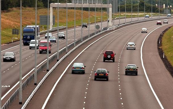 Автобаны в Европу: нужны ли такие дороги Украине?