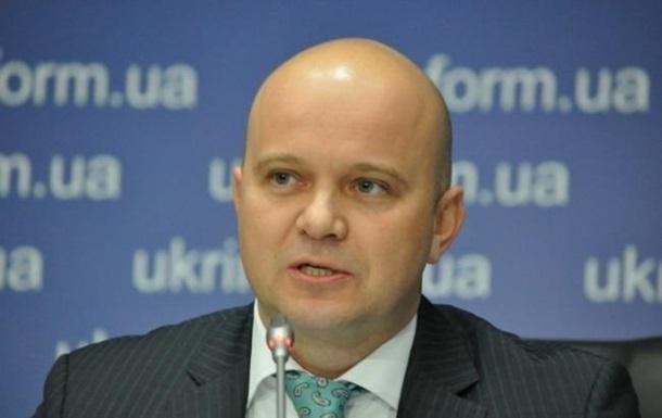 У ДНР беруть в полон українців, які приїжджають до рідних - СБУ