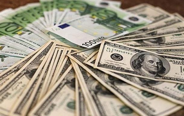 К концу года доллар может быть по 30