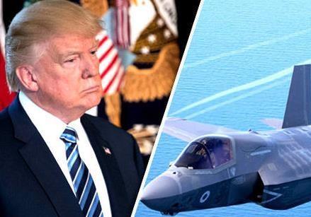 Трамп та Білий Дім на стратегічному роздоріжжі. Вихід – удари по Ірану