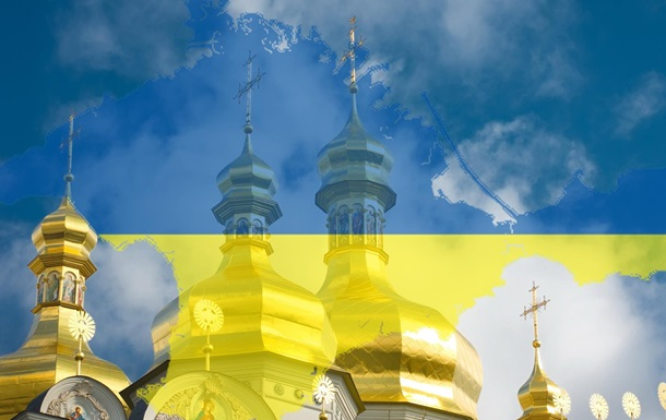 Как выживает украинская церковь в Крыму?!