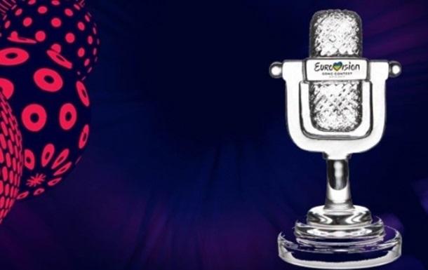 У конкурс Євробачення ввели нові правила