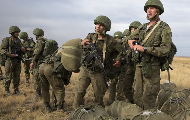 Reuters: Резко выросли потери России в Сирии