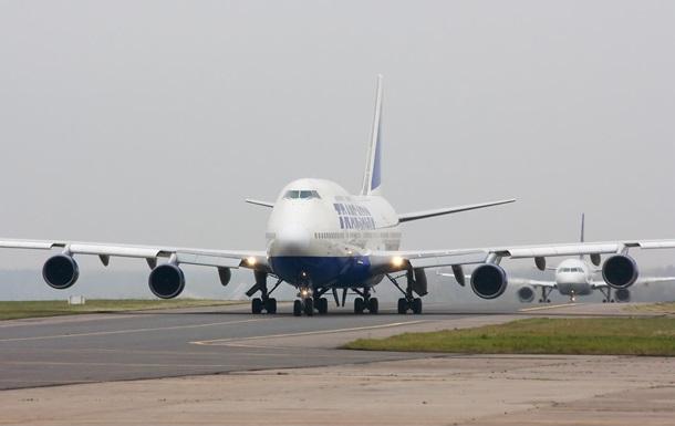 Трампу могут купить самолеты из российского заказа - СМИ