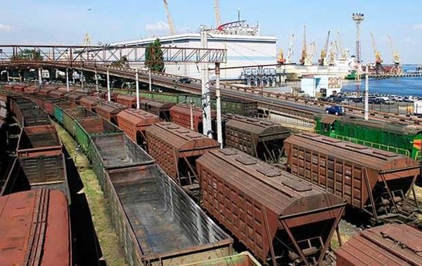 Ігор Ткачук: Портова галузь потребує транспортної стратегії