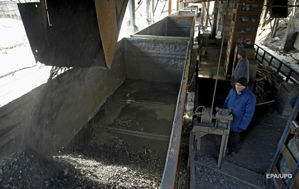 Переплачиваем всем. Как Украина покупает уголь