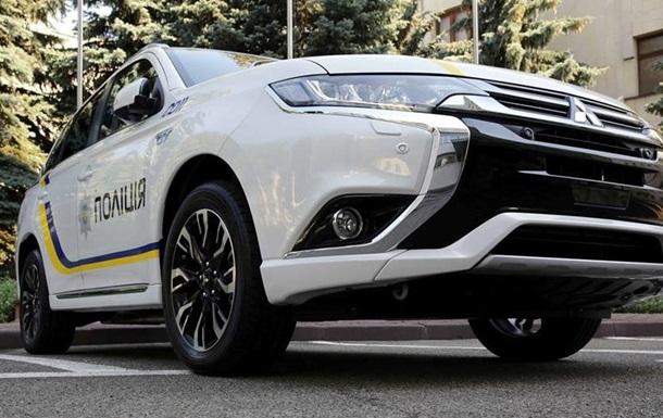 Українця позбавили водійських прав на 62 роки