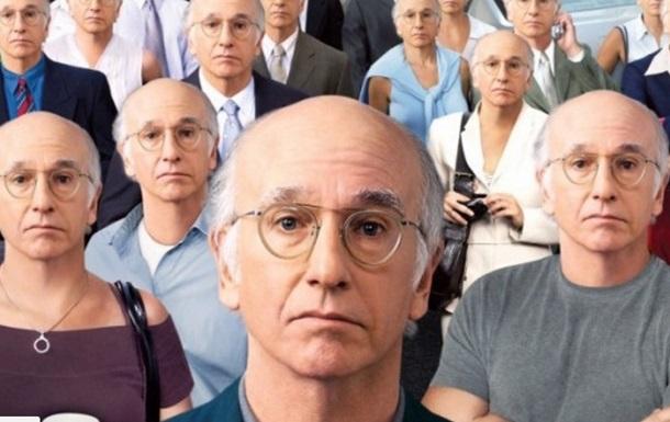 Хакеры похитили у HBO сериал  Умерь свой энтузиазм