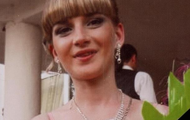 23-летнюю военнослужащую в зоне АТО застрелил сослуживец, а не сепаратисты