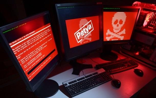 Поліція чекає хакерську атаку на День незалежності