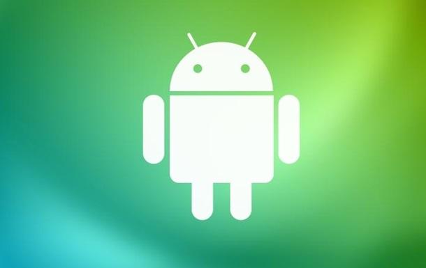 В Сети рассекретили время выхода новой ОС Android