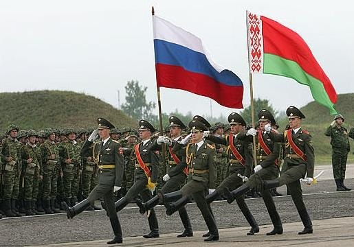 Угроза или повод: белорусский взгляд на учения  Запад-2017