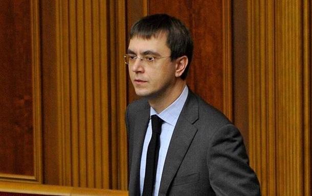 Суд визнав незаконним вивидення УЗ з підпорядкування Мінінфраструктури