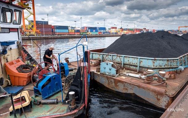 У Міненерго пояснили, чому вугілля з США краще