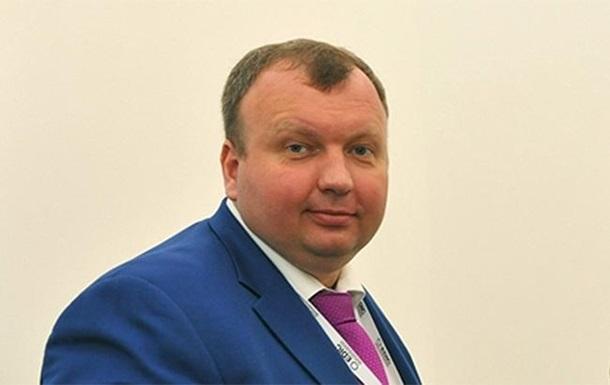 Глава Укрспецэкспорта удивил размером зарплаты