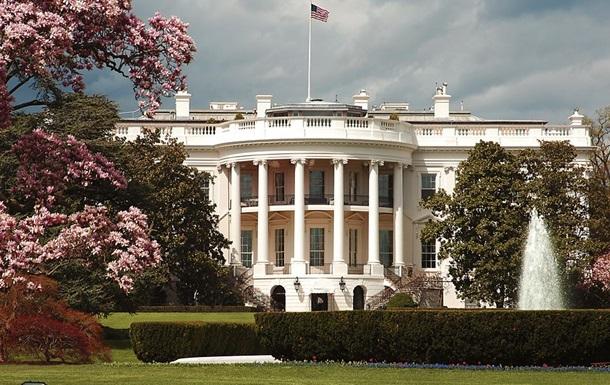 Почему Белый дом так пристально стал следить за Украиной?