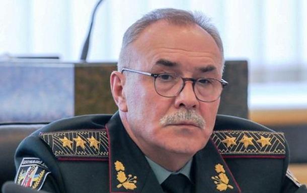 Дело 2 мая: На допрос вызван первый зам Авакова