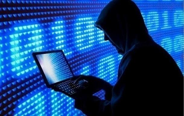 Хакеры вторые сутки атакуют Укрпочту