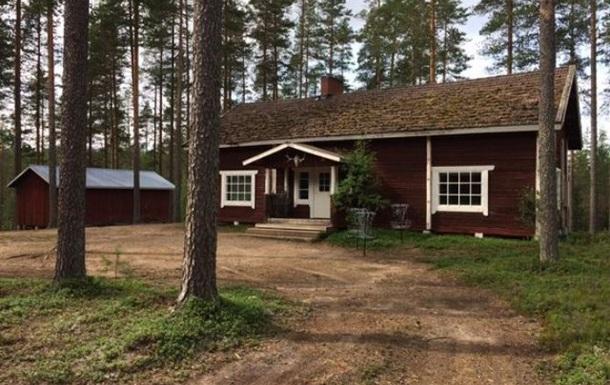 У Фінляндії зникли збирачі ягід з України - ЗМІ