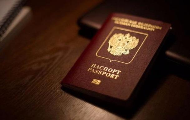 Росіянка шість разів змінила прізвище, аби возити цигарки до Польщі