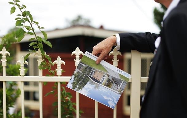 Українці найчастіше купують житло в Польщі
