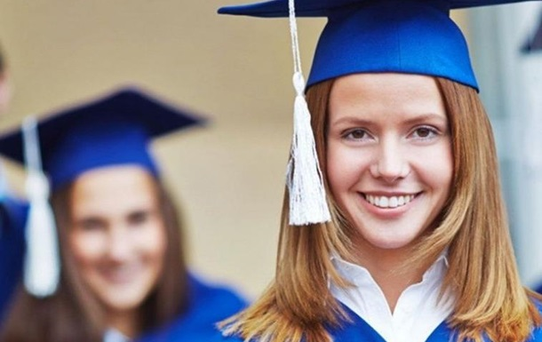 Учеба за границей: плюсы и минусы