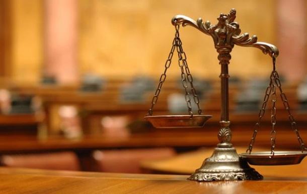 Суд арестовал подозреваемого в расстреле АТОшников в Днепре