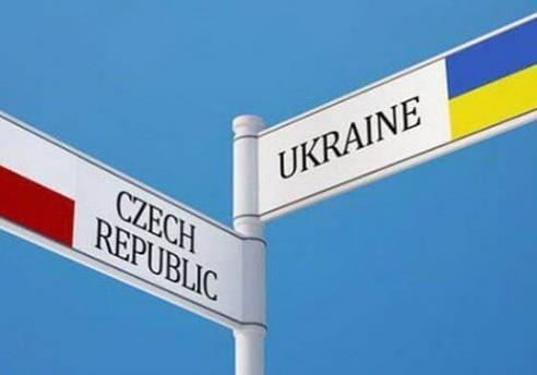 Оружие из Чехии: что Украина даст взамен