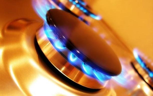 Відповідальність за стан газового обладнання в помешканні несуть споживачі