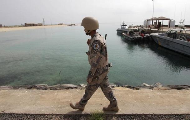 ООН: До 50 мігрантів  умисне втоплені  біля берегів Ємену