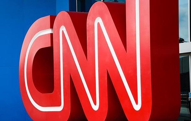 CNN уволил журналиста за нацистский твит