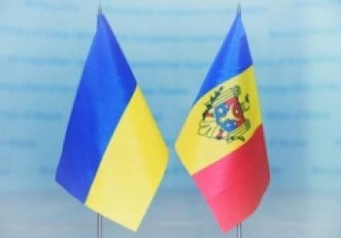 Андрій Тарасенко знайшов в Молдові союзників проти окупантів