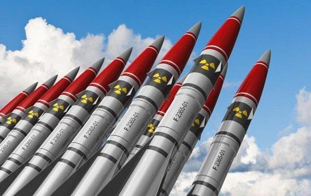 У северокорейского кризиса аналогов нет
